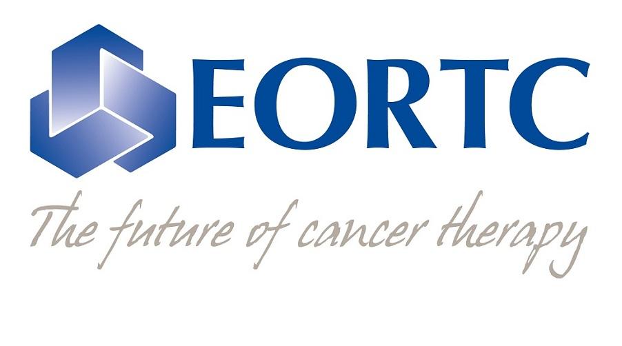 EORTC_Logo