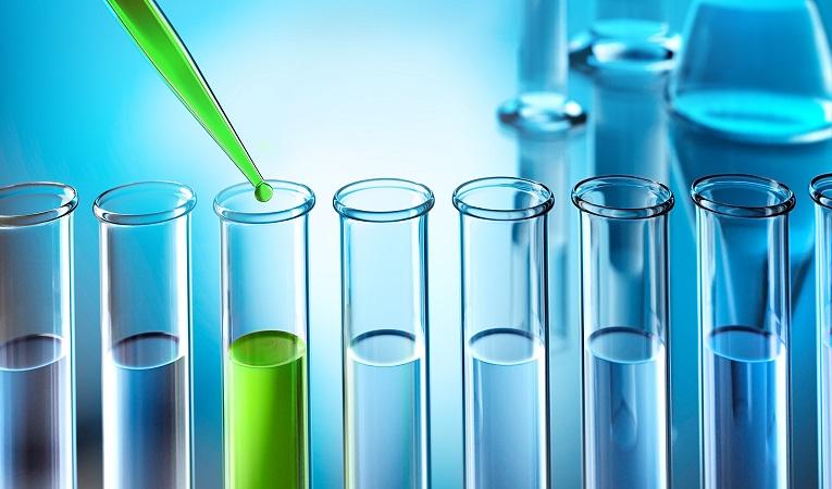 Green laboratory