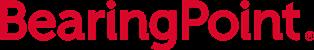 Bearingpoint_logo