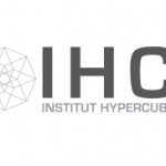 Logo-InstitutHypercube-1-e1450805018853