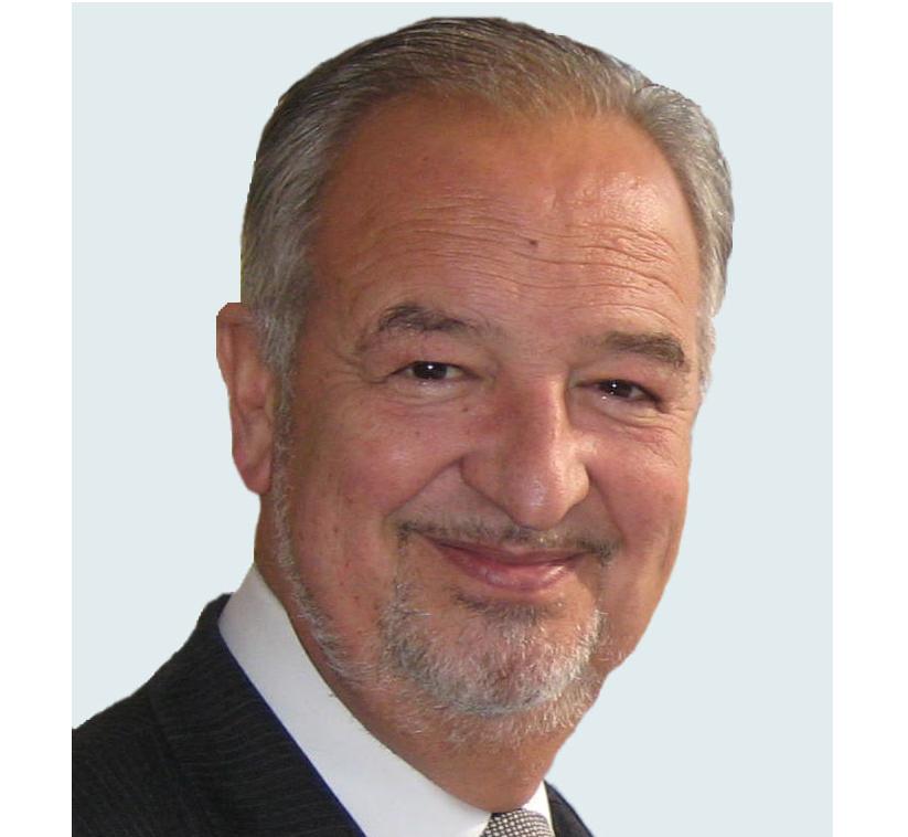 Jean Marc Orgogozo