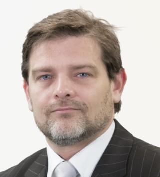 Nicolas Levillain
