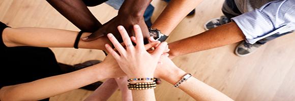 dons-entreprise-associations-ecommerce