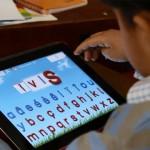 visuel_tablette_autisme