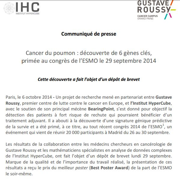 Article presse octobre 2014 V2