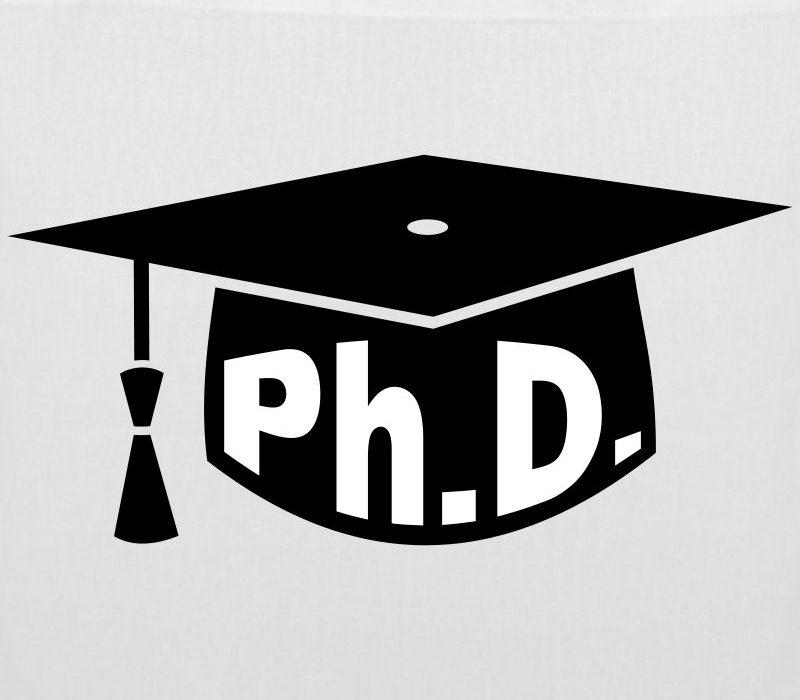 PhD01-800x700